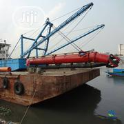 Julong Cutter Suction Dredger CSD300 | Watercraft & Boats for sale in Lagos State, Lekki Phase 2