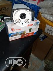 Noquake Outdoor Cctv Cemera | Security & Surveillance for sale in Lagos State, Ojo