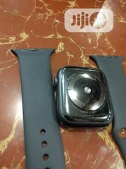 Iwatch Series5. 44m | Smart Watches & Trackers for sale in Anambra State, Awka
