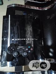 Hacked Ps3 For Sell   Video Game Consoles for sale in Edo State, Benin City