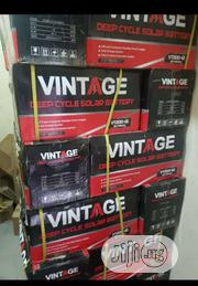 12v 200ah Battery | Electrical Equipments for sale in Lagos State, Ojo