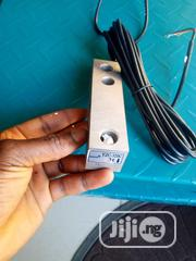 4pieces 3ton Loadcell | Manufacturing Materials & Tools for sale in Lagos State, Ojo