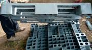Heavy Duty Ash Pallets | Building Materials for sale in Lagos State, Agege