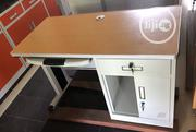 Office Writing Desk   Furniture for sale in Lagos State, Ikeja