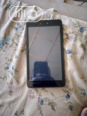 Tecno DroidPad 7E 16 GB | Tablets for sale in Osun State, Ife Central