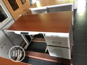 Office Table | Furniture for sale in Lagos State, Ojota