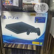 Ps4 500gb Console | Video Game Consoles for sale in Abuja (FCT) State, Central Business District
