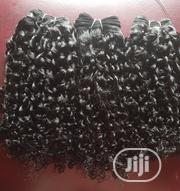 Luxury Pissy Curls | Hair Beauty for sale in Lagos State, Oshodi-Isolo