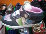Quality Children Sneakers | Shoes for sale in Lagos State, Lagos Island