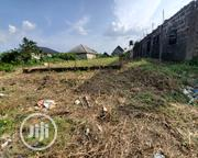100x50 LAND WITH FOUNDATION FOR SALE at Nigercat,Warri Delta State. | Land & Plots For Sale for sale in Delta State, Uvwie