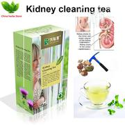 Kidney Cleaning Tea | Vitamins & Supplements for sale in Lagos State, Lagos Mainland