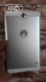 Huawei Honor Pad 2 32 GB Gray | Tablets for sale in Lagos State, Apapa