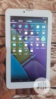 Huawei Honor Pad 2 32 GB Gray | Tablets for sale in Apapa, Lagos State, Nigeria