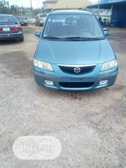 Mazda Premacy 2000 | Cars for sale in Oyo State, Ibadan North East