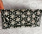 Exquisite Clutch Purse Bag | Bags for sale in Lagos State, Ikeja