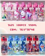 Children (Kids) Waterbottle | Babies & Kids Accessories for sale in Lagos State, Ajah
