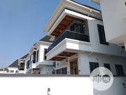 Newly Built Fully Detached Duplex House With BQ For Sale   Houses & Apartments For Sale for sale in Lagos State, Lekki Phase 1