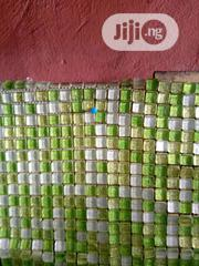 Mosaic Natural | Building Materials for sale in Lagos State, Amuwo-Odofin
