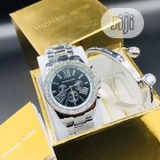 Michael Kors Quality Watches | Watches for sale in Lagos State, Lagos Island