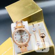 Quality Watches | Watches for sale in Lagos State, Lagos Mainland