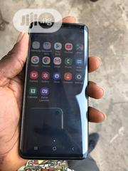 Samsung Galaxy S9 64 GB Black | Mobile Phones for sale in Oyo State, Ibadan North West