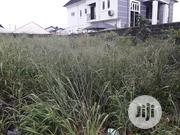 Land for Sale | Land & Plots For Sale for sale in Rivers State, Port-Harcourt