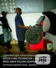 Segun Oni Auto House Ng | Automotive Services for sale in Oyo State, Akinyele