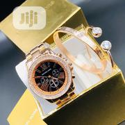 Quality Wristwatch   Watches for sale in Lagos State, Lekki Phase 1