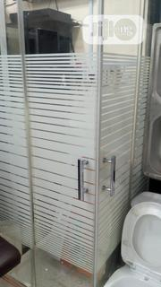Cubicle For Bathroom | Plumbing & Water Supply for sale in Lagos State, Orile