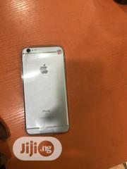 Apple iPhone 6 Plus 16 GB | Mobile Phones for sale in Rivers State, Port-Harcourt