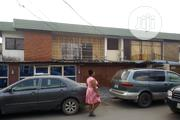 Two Wings One Storey Building | Houses & Apartments For Sale for sale in Lagos State, Ikeja