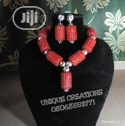 Beaded Jewelry for Sale. | Jewelry for sale in Lagos State, Lagos Mainland