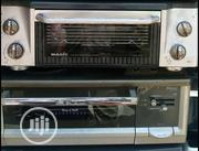 Auto Rinnai Cooker   Kitchen Appliances for sale in Abuja (FCT) State, Kubwa