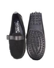 Boys Loafers | Children's Shoes for sale in Lagos State, Ikeja
