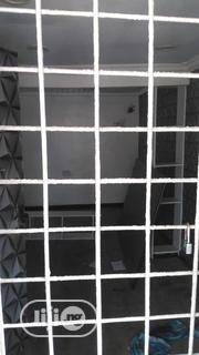 To Let Shop Space Facing D Road Good 4 PHARMACY Lekki Phase 1. Direct | Commercial Property For Rent for sale in Lagos State, Lekki Phase 1