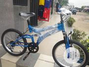 Silverfox Children Bicycle | Toys for sale in Abuja (FCT) State, Central Business District
