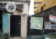 Block Of 4 Flats | Houses & Apartments For Sale for sale in Lagos State, Ikeja