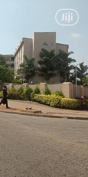 110 Exclusive Rooms Functional Hotel | Commercial Property For Sale for sale in Abuja (FCT) State, Garki 1