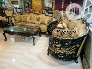 Royal And Unique | Furniture for sale in Lagos State, Ojo
