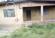Bungalow House | Houses & Apartments For Sale for sale in Lagos State, Ikeja