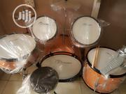 Tundra Children Drum Kit (5pc) | Musical Instruments & Gear for sale in Lagos State, Ojo