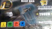 True Tiger Heat Gun 2600W | Electrical Tools for sale in Lagos State, Lagos Island