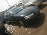 Toyota Camry 2000 Black | Cars for sale in Lagos State, Ikeja