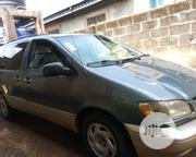 Loading And Pickup | Logistics Services for sale in Lagos State, Alimosho