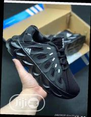 Quality Guy's Sneaker | Shoes for sale in Lagos State, Lagos Mainland