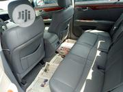 Toyota Avalon 2007 Touring Blue | Cars for sale in Lagos State, Apapa