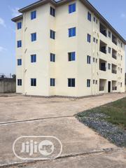 Newly Built Three Bedroom Flat | Houses & Apartments For Rent for sale in Enugu State, Enugu North