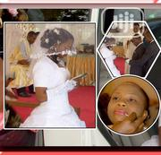 Wedding & Event Photography | Photography & Video Services for sale in Lagos State, Ikeja