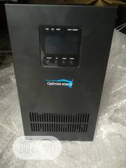 3KW/3.75KVA Tower MPPT Hybrid Inverter | Solar Energy for sale in Lagos State, Ajah