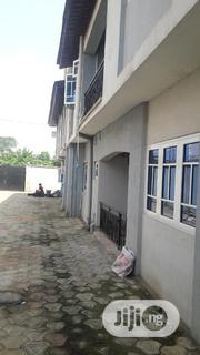 Spacious Miniflat for Rent at Alakuko | Houses & Apartments For Rent for sale in Lagos State, Ifako-Ijaiye